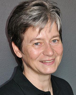<b>Birgit Schäfer</b> Bekleidung und Buchhaltung - birgit-schaefer